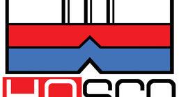 کارنامه مثبت تولید فولاد «هرمز» در 97 و 98