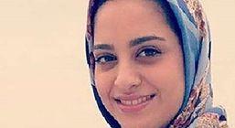 دلیل بازداشت شبنم نعمت زاده + جزییات