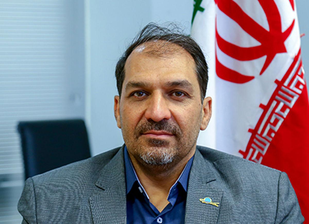 ارتقاء سطح خدمات و ایمنی در شهر فرودگاهی امام خمینی (ره)