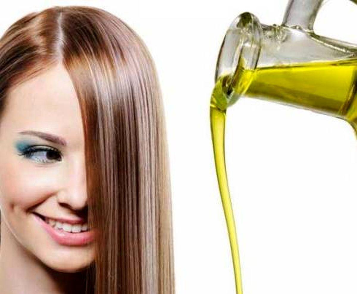 موهایتان را با املاح گیاهی و طبیعی تغذیه کنید