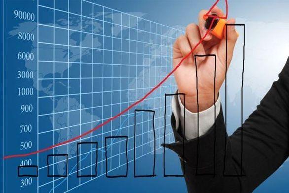 سهم کشورها از رشد اقتصادی جهان
