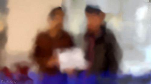 تجاوز وحشیانه یک پسر 20ساله به 16 زن در ایران +عکس