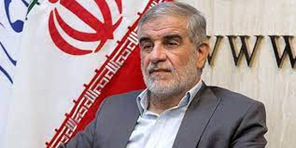 شاخصها و معیارهای شهردار آینده تهران از نگاه رئیس کمیسیون امور داخلی کشور و شوراهای مجلس