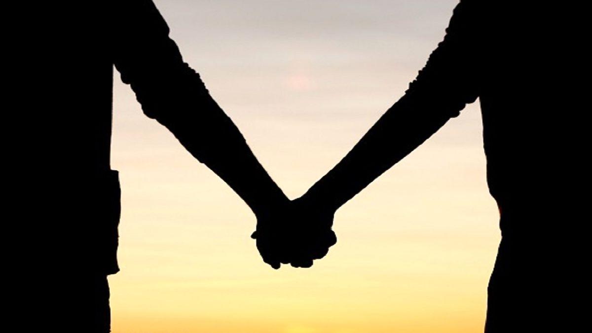 وابستگى زیاد به همسر چه آسیب هایى بر زندگی مشترک وارد می کند؟