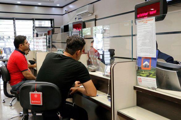 سه فرصت به بدهکاران با طرح «میثاق» بانک مسکن/ مهلت ۴۷ روزه برای بخشودگی جرایم بدهکاران بانک