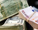 تخصیص ارز ۴۲۰۰ تومانی برای واردات کلید خورد +جزییات