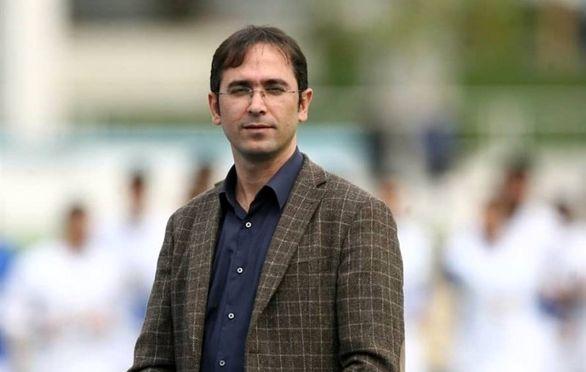 افشاگری تاریخی خطیر درباره مدیر استقلالی