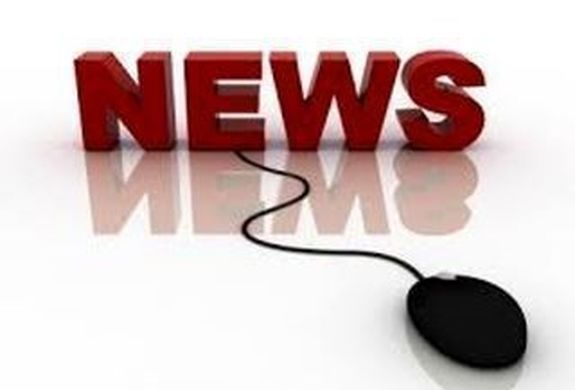 اخبار پربازدید امروز شنبه 23 آذر