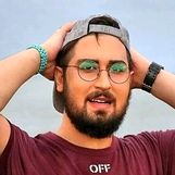 خواننده جنجالی ایرانی ممنوع الصدا شد؟