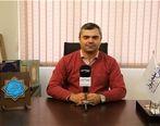 محسن لرستانی اعدام می شود ؟