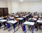 مدارس اجارهای غیردولتی لغو مجوز میشوند