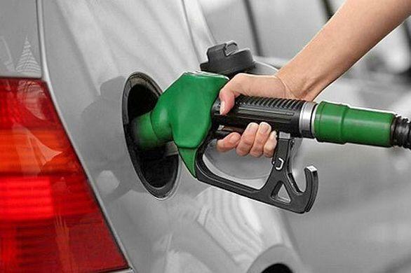 سهمیههای بنزین نمیسوزد