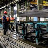 مهلت تسویه بدهی تولیدکنندگان دارای تسهیلات در بانک سینا 6 ماه تمدیدشد