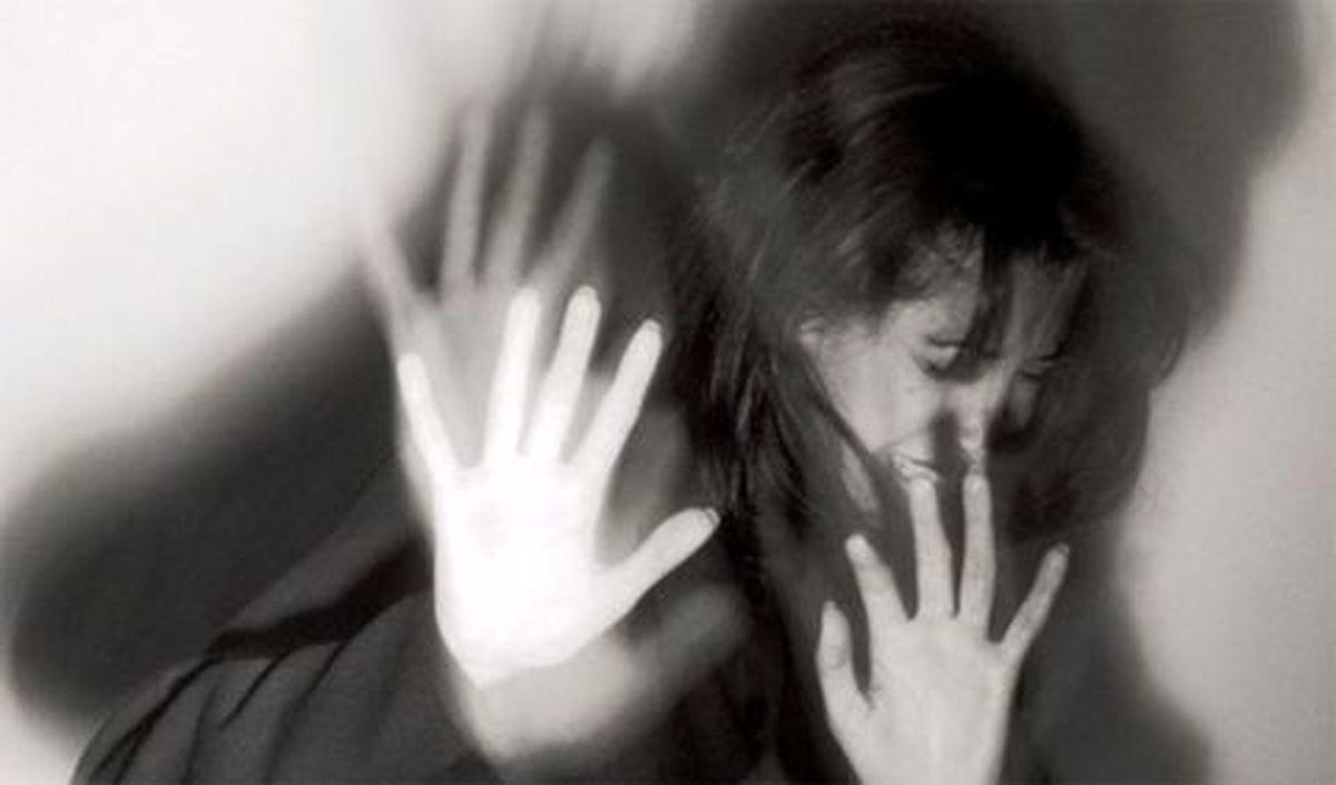 تجاوز هولناک ناپدری به دختر ۱۱ ساله تهرانی | مهسا از او باردار است