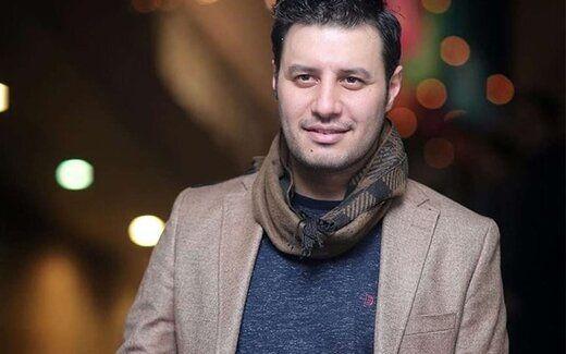 جواد عزتی، پرکارترین بازیگر جشنواره فیلم فجر