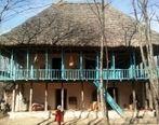 خانههای روستایی بیمه میشوند