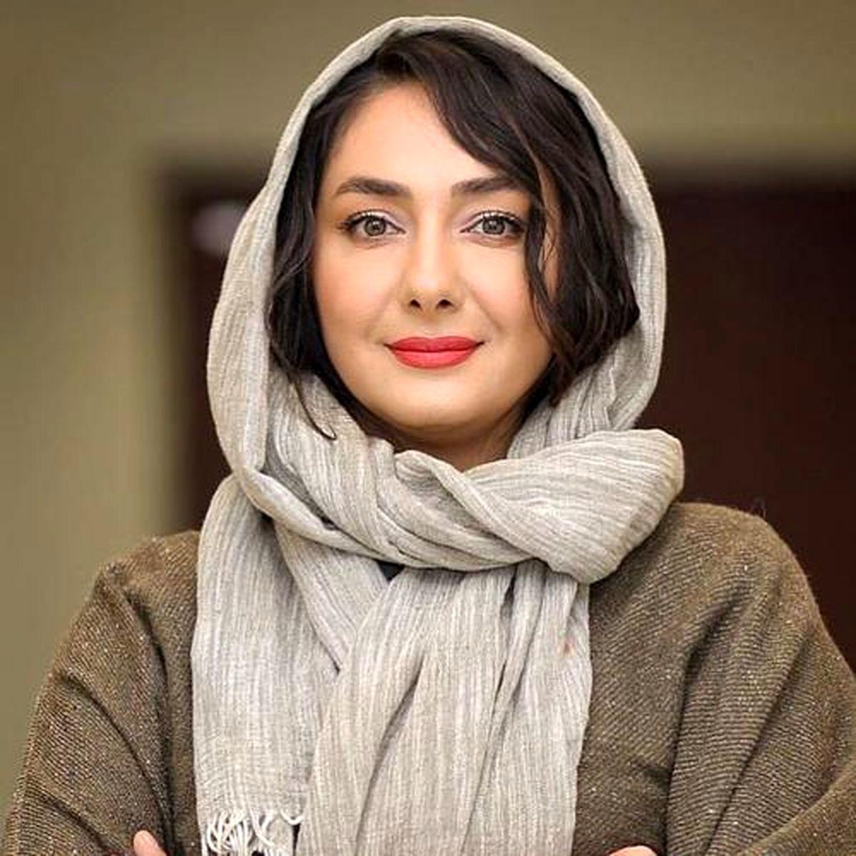 دلیل ازدواج نکردن هانیه توسلی فاش شد + فیلم