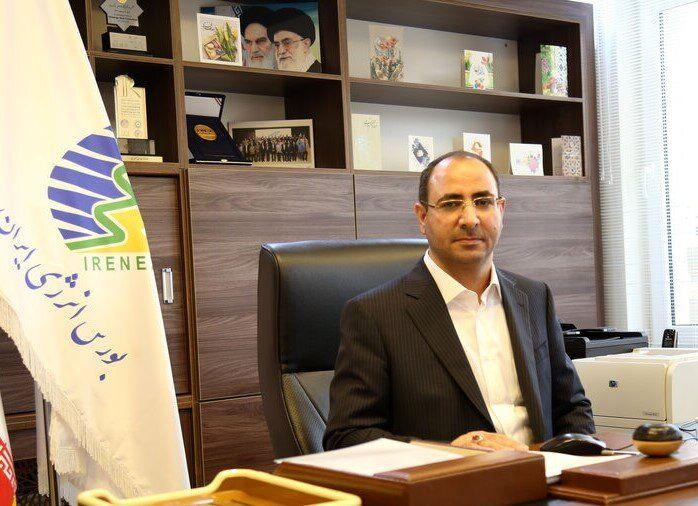 تغییر در DNA اقتصاد ایران راهگشای جهش تولید