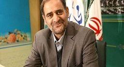 تولید گیربکس جدید ایران خودرو حاصل تلاش نیروهای خلاق است
