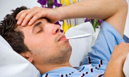 4 نفر بر اثر آنفولانزا در کهگیلیو وبویر احمد فوت کردند