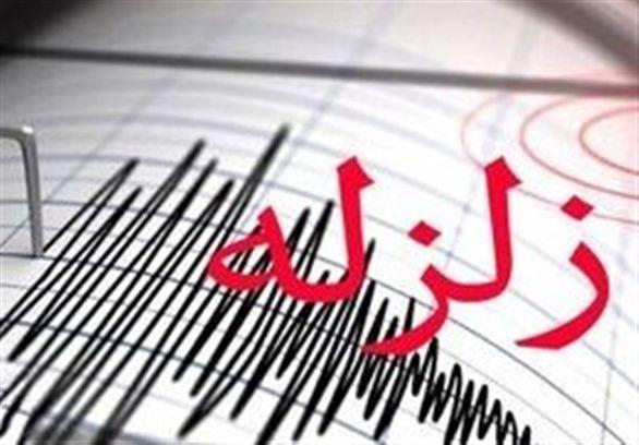جزئیات زلزله 5.9 ریشتری در تبریز جمعه 17 ابان