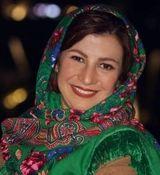 زندگینامه لیلی رشیدی ؛ از طلاق تا کارگردانی + تصاویر