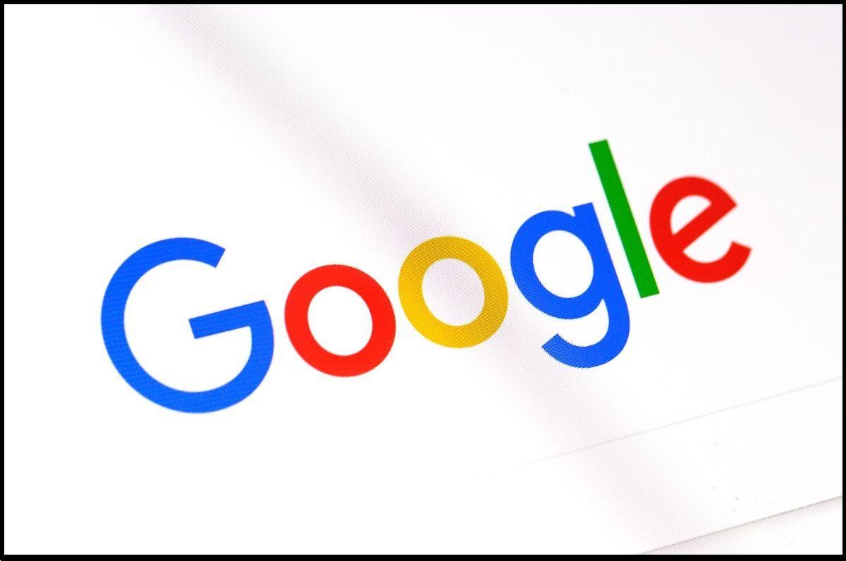 اخراج ۸۰ نفر از کارمندان گوگل برای جاسوسی از کاربران