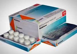 داروی متوکاربامول چیست؟ از کاربرد تا عوارض این دارو