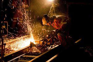 پرداختی های ریالی بانک صنعت و معدن در سال جاری افزایش یافت
