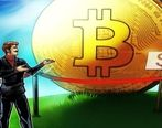 پیشی مهم بلومبرگ از آینده بازار قیمت طلا و بیت کوین