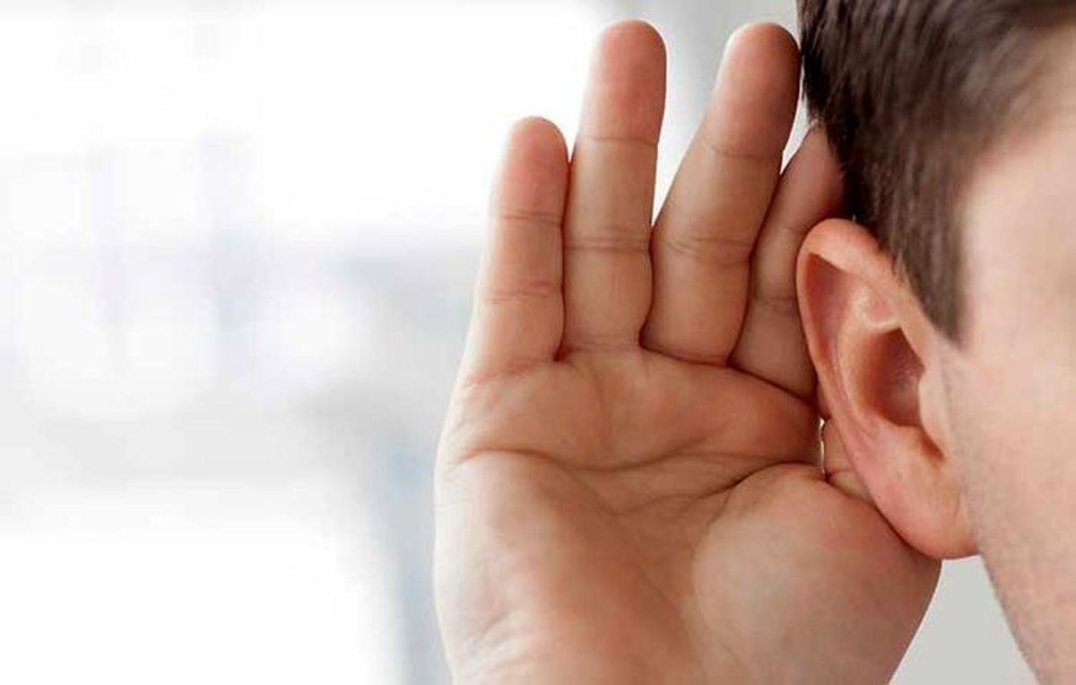برای مراقبت از شنوایی این کارها ممنوع