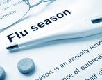 فروکش موج آنفلوآنزا در کشور