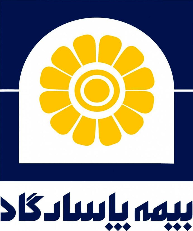 تخفیف بیمه پاسارگاد به مناسبت گرامیداشت هفته دولت