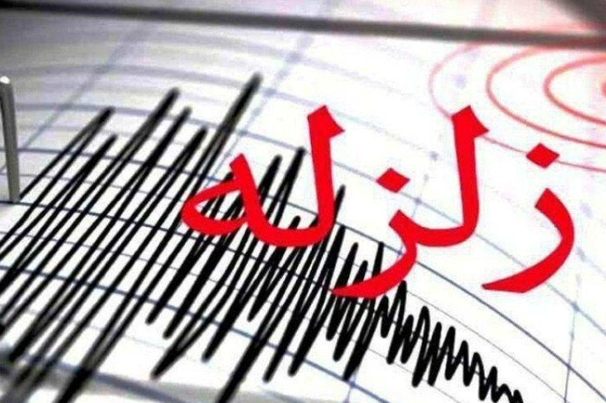 افزایش تلفات زلزله ترکیه به دستکم ۱۸ کشته و ۵۰۰ مصدوم