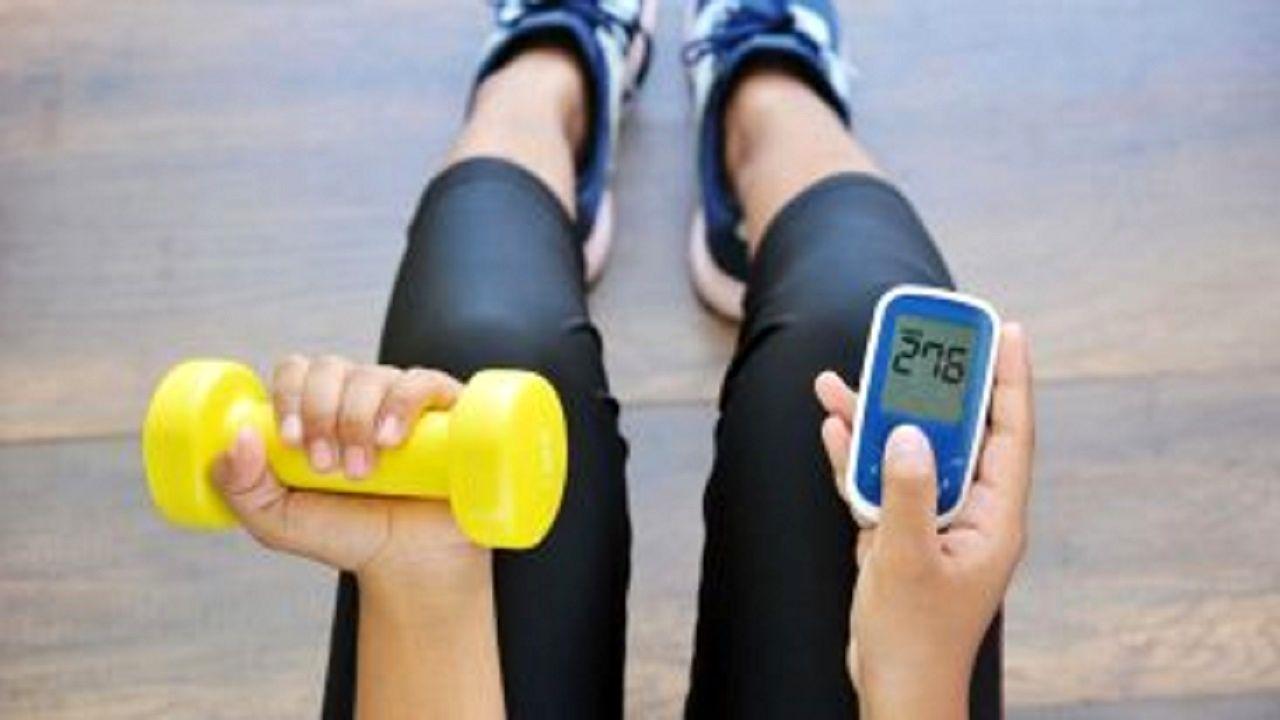 توصیه هایی برای حفظ آمادگی جسمانی در روزهای کرونا