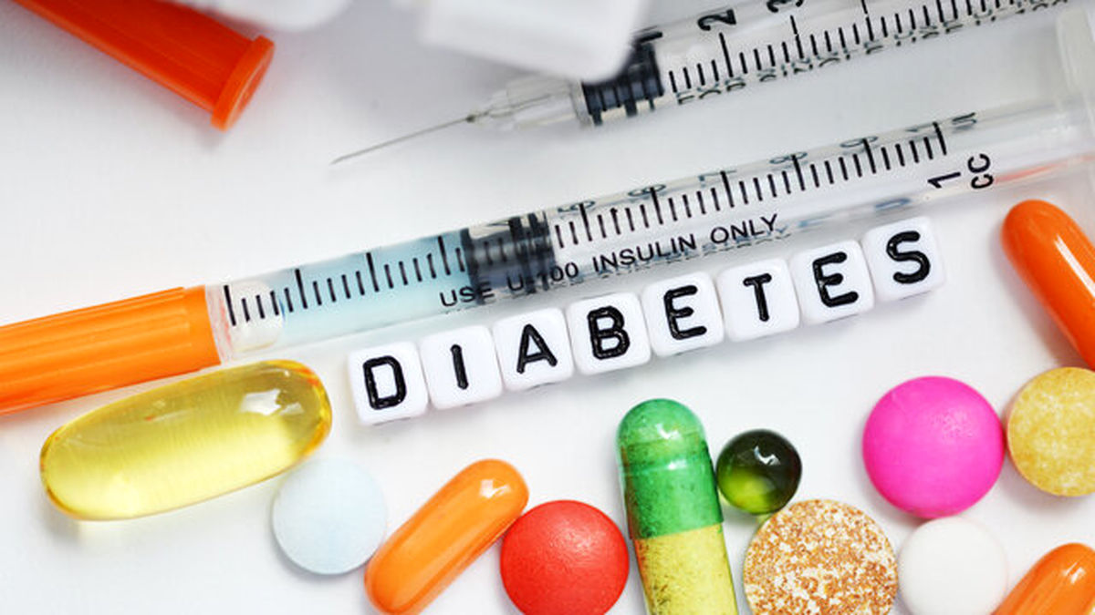 نکاتی درباره روزهداری در مبتلایان دیابت