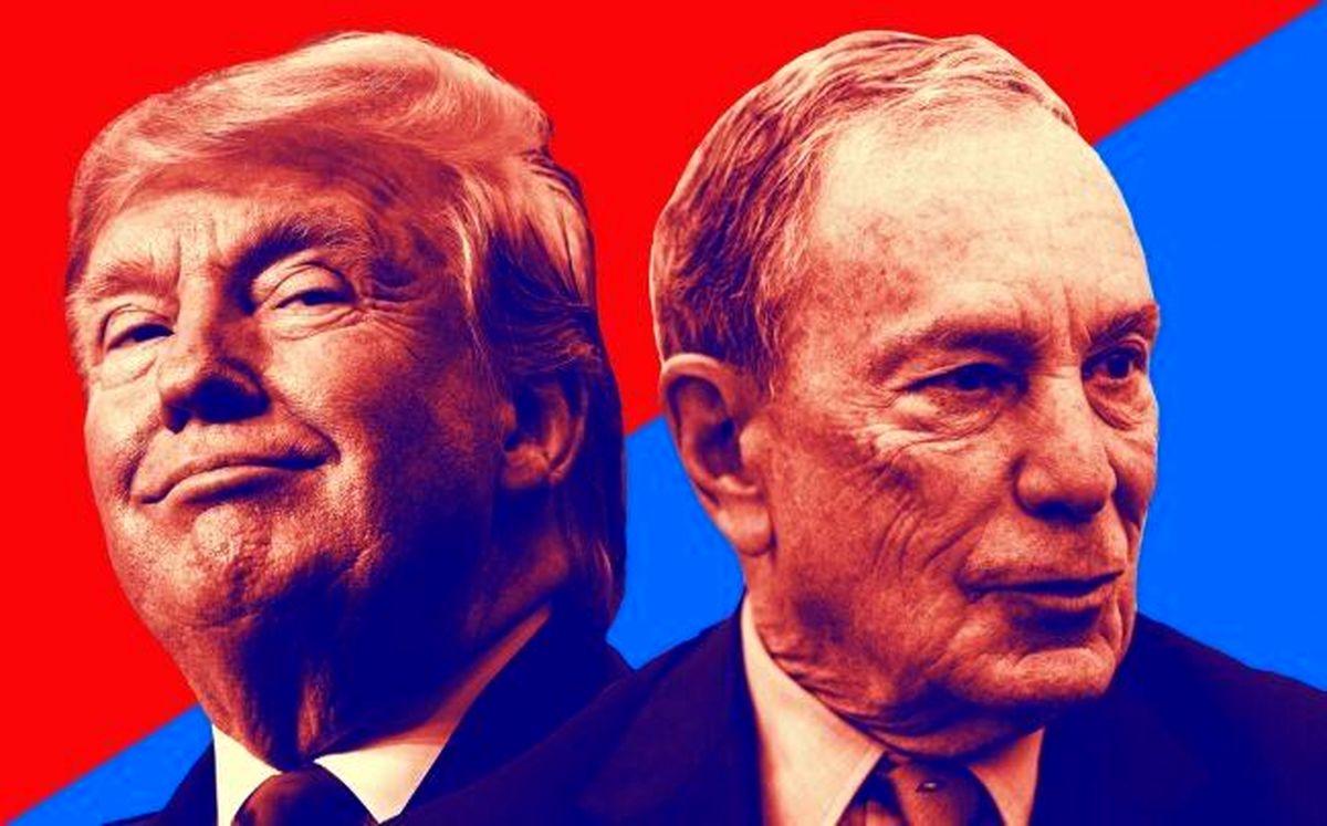 لحظه به لحظه با حواشی انتخابات ۲۰۲۰ آمریکا + جزئیات