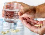قرص آلوپورینول چیست؟ + عوارض
