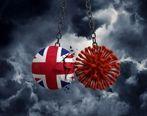از کرونا ویروس انگلیسی چه میدانیم؟