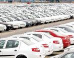 وعده کاهش قیمت در بازار خودرو