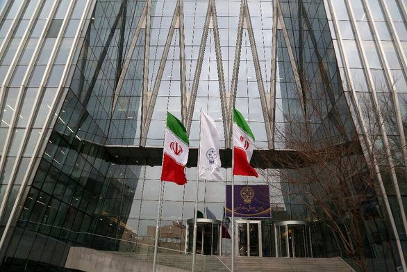 جدیدترین نحوه محاسبه حجم مبنا در بورس تهران