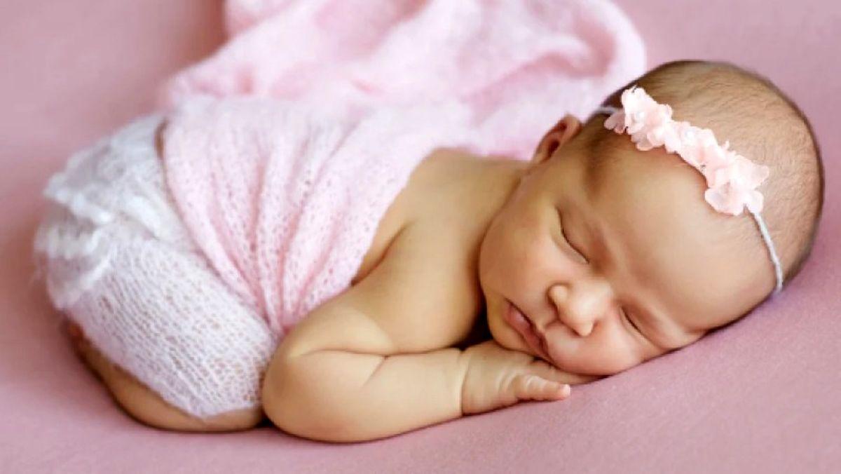 برای داشتن فرزند دختر چه غذاهایی باید بخوریم ؟