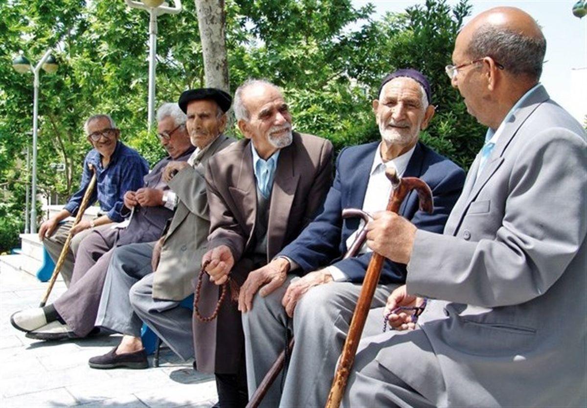 خبر خوش برای فرهنگیان بازنشسته