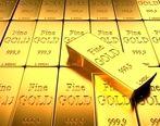 پیشبینی نگرانکننده درباره آینده قیمت طلا