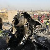 تصمیم جدید ایران درباره جعبه سیاه هواپیمای اوکراینی