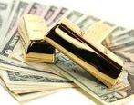 قیمت طلا، قیمت سکه، قیمت دلار، امروز شنبه 98/4/1+ تغییرات
