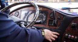 خبرخوش برای رانندگان | اعطای وام 6 میلیونی به رانندگان