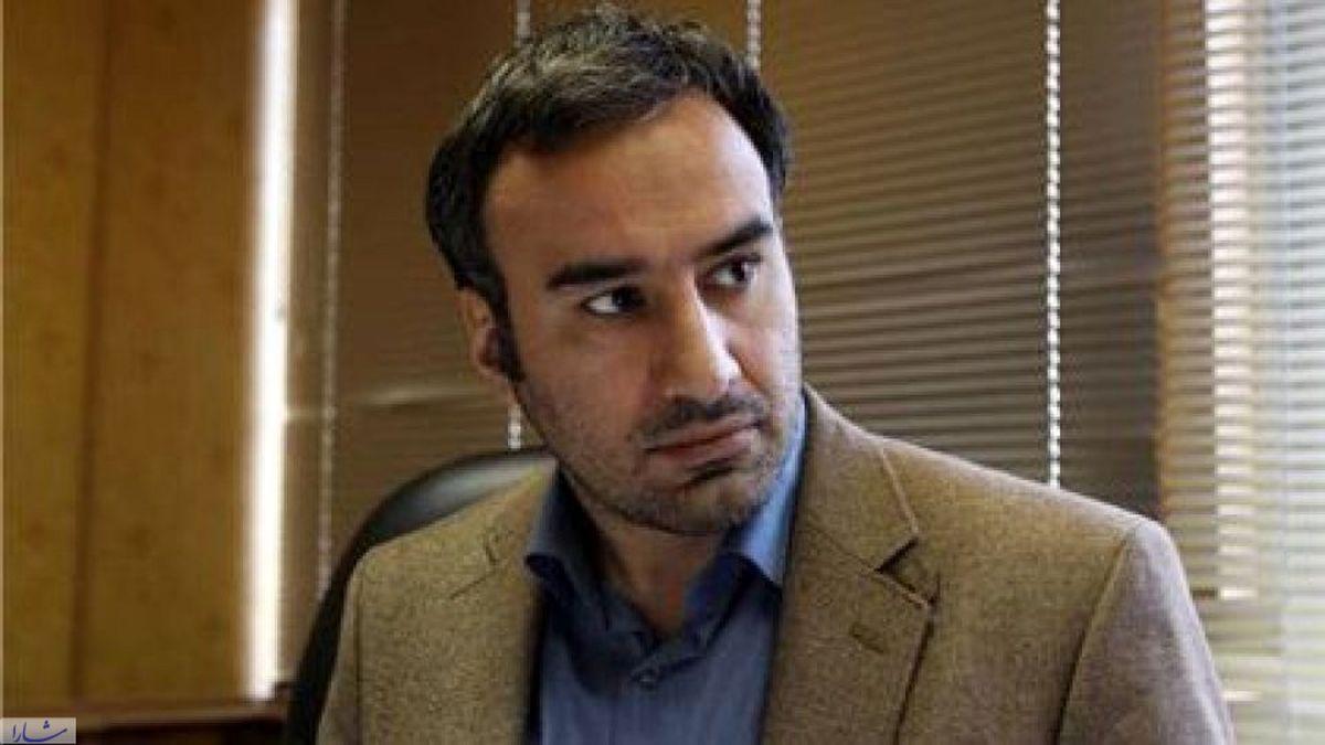 انتصاب مشاور مدیرعامل و مدیرکل روابطعمومی بانک صادرات ایران