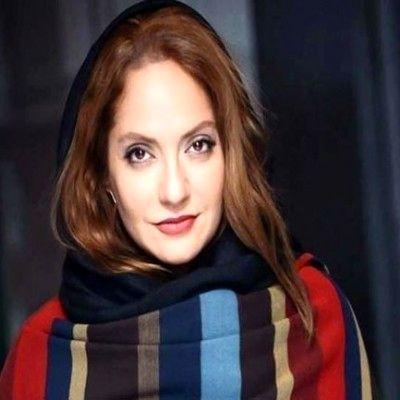 مهناز افشار :با فردی ازدواج کردم که پدرش عکسم را روی مجله انداخت !+ فیلم