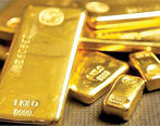 قیمت طلا، قیمت سکه، قیمت دلار، امروز پنجشنبه 98/07/18 + تغییرات